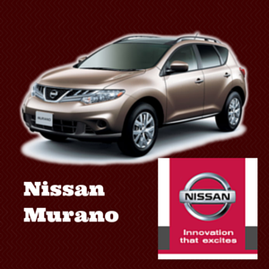 trusted dealer of Nissan cars in the KSA