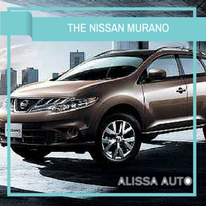 reputable dealer of Nissan cars in the KSA