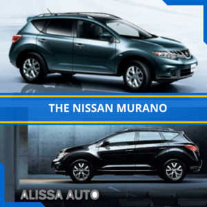 Leading dealer of Nissan cars in the KSA